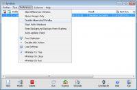 SyncBack 9.5.12.0 Crack + License Key Free Download 2021