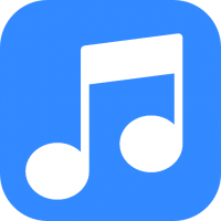 4K YouTube to MP3 4.1.0 Crack + Serial Key Free Download 2021