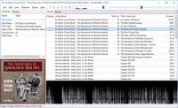 foobar2000 1.6.6 Beta 5 Crack + Product Key Free Download 2021