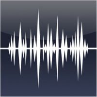 WavePad Sound Editor 12.60 Crack + Serial Key Free Download 2021