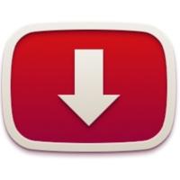 Ummy Video Downloader 1.10.10.9 Crack + License Key 2021
