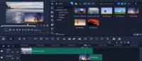 Corel VideoStudio 2021 24.1.0.299 Crack + Serial Key Free Download
