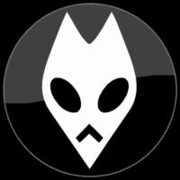 foobar2000 1.6.8 Beta 1 Crack + Product Key Free Download 2021