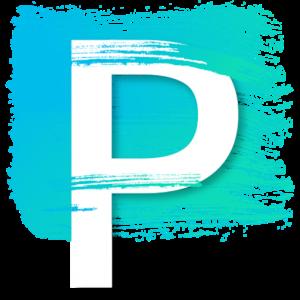 Corel Painter 2022 Build 22.0.0.164 Crack + License Key Free Download