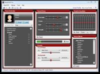 MorphVOX Pro 5.0.20 Crack + Activation Key Free Download 2021