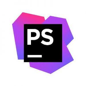 PhpStorm 2021.2 Crack + License Key Free Download 2021