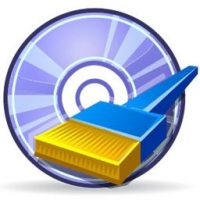 R-Wipe & Clean 20.0 Build 2322 Crack + Activation Key 2021