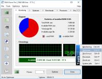 RAM Saver Pro 21.3 Crack + License Key Free Download 2021