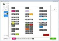 ReaConverter Pro 7.651 Crack + Serial Key Free Download 2021