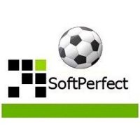SoftPerfect Network Scanner 8.1.1 Crack + Keygen Free Download 2021