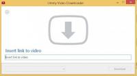 Ummy Video Downloader 1.9.62.0 Crack + License Key 2021