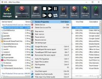 UVK Ultra Virus Killer 10.20.1.0 Crack + License Key Free Download 2021