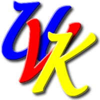 UVK Ultra Virus Killer 10.20.7.0 Crack + License Key Free Download 2021
