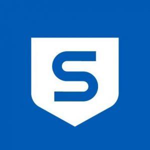 Sophos Home 3.5.0 Crack + Keygen Free Download 2021