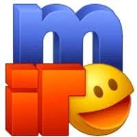 mIRC  7.67 Crack + Registration Code Free Download 2021
