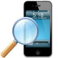 iDevice Manager 10.8.2.0 Crack + License Key Free Download 2021