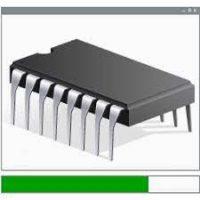 RAM Saver Pro 21.9  Crack + License Key Free Download 2021