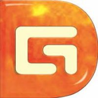 DiskGenius 5.4.1.1178 Crack + License Key Free Download 2021
