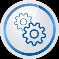 Ashampoo WinOptimizer 19.0.0.10 Crack + License Key 2021
