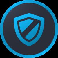 Ashampoo Anti-Virus 2021.3.0 Crack + Serial Key Free Download 2021