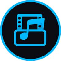 Movavi Video Converter 21.5.0 Crack + Activation Key 2021