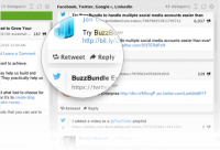 BuzzBundle 2.62.1 Crack + License Key Free Download 2021
