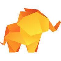 TablePlus 4.2.0 Build 172 Crack + License Key Free Download 2021