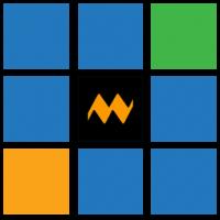 vMix 24.0.0.72 Crack + Registration Key Free Download 2021