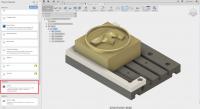 Autodesk Fusion 360 2.0 Build 10253 Crack + Serial Key 2021