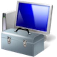 ASTRA32 3.90 Crack + License Key Free Download 2021