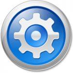 Driver Talent 8.0.3.12 Crack + License Key Free Download 2021