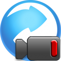 Any Video Converter 7.1.3 Crack + Activation Key Free Download 2021