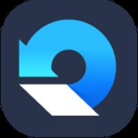 Wondershare Repairit 3.0.0.41 Crack + Activation Key 2021