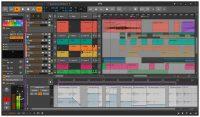 Bitwig Studio 3.3.10 Crack + Product Key Free Download 2021
