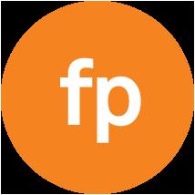 FinePrint 10.45 Crack + License Key Free Download 2021