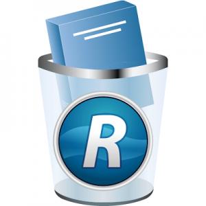 Revo Uninstaller Pro 4.4.8 Crack + Key Free Download 2021