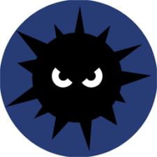 RogueKiller 15.1.1.0 Crack + License Key Free Download 2021