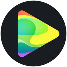 DVDFab Media Player 6.1.1.1 Crack + Key Free Download 2021