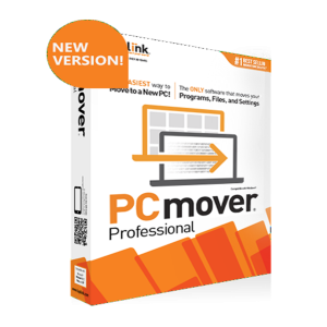 PCmover Professional 11.3.1015.1052 Crack + Key Free Download 2021