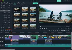 Wondershare Filmora 10.5.2.4 Crack + Serial Key Free Download 2021