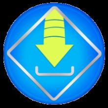 Allavsoft 3.23.7.7903 Crack + License Key Free Download 2021