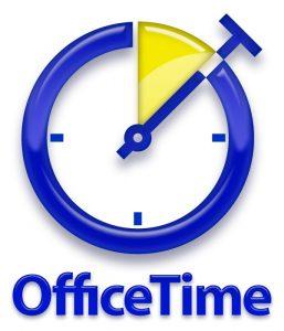 OfficeTime 2.0.590 Crack + Activation Key Free Download 2021