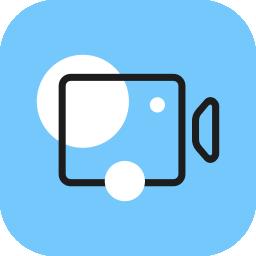 Movavi Video Editor Plus 2022 22.0.0 Crack + Activation Key [Latest]