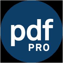 pdfFactory Pro 8.01 Crack + Serial Key Free Download 2021