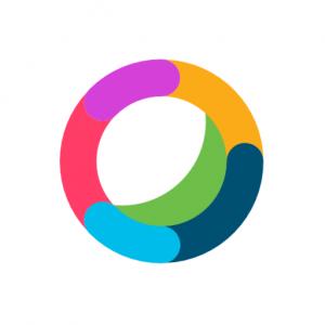 Cisco Webex Teams 41.10.0.20213 Crack + Key Free Download 2021
