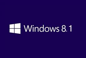 Windows 8.1 Product Key Generator Full Cracked 2022 [Latest]